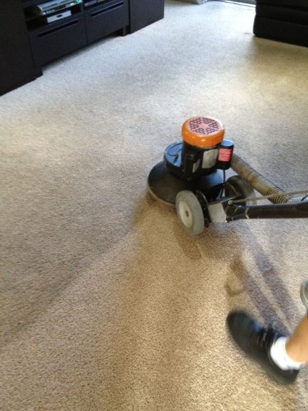 carpet-deep-cleaning