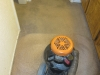 Deep Carpet Cleaning Works