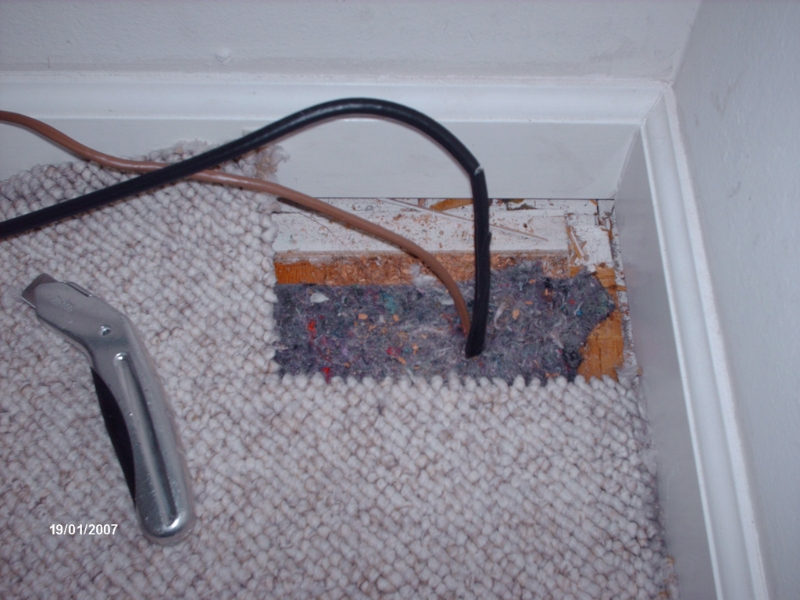 cable-guy-was-in-a-hurry1