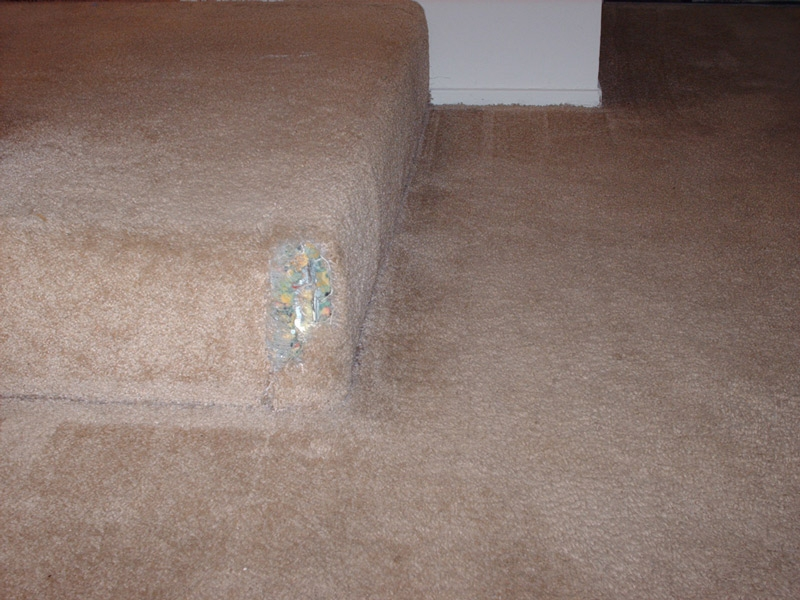 stair-patch