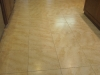 tile-and-grout-cleaning-after