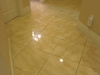 tile-and-grout-cleaning1