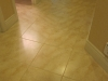 tile-and-grout-cleaning1a