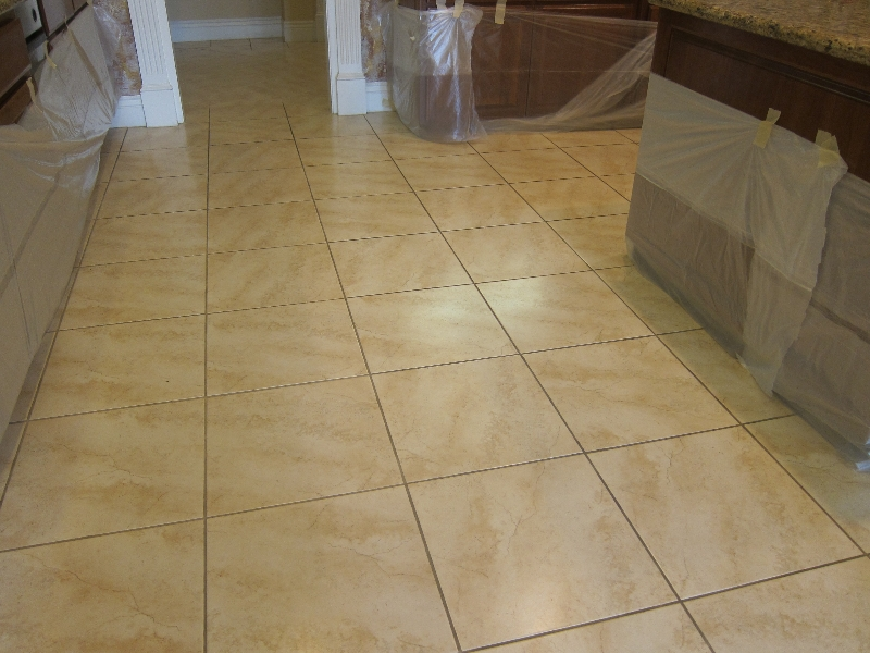tile-and-grout-cleaning-before