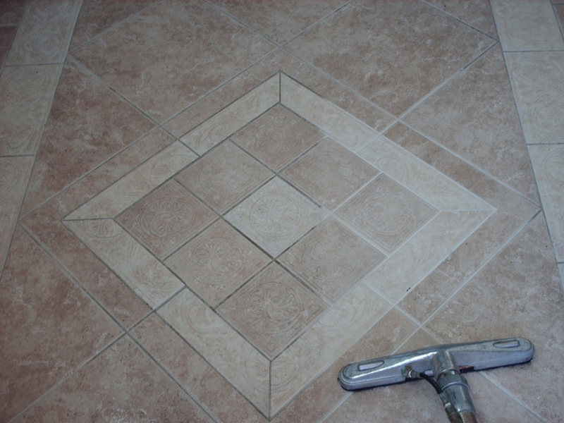 tile-and-grout2