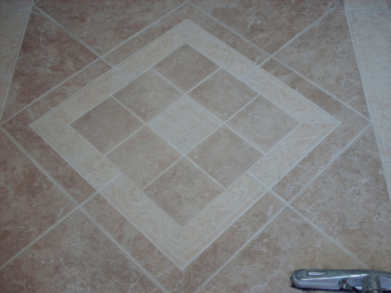 tile-and-grout2a