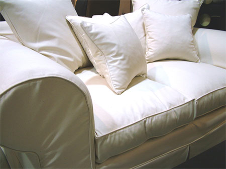 white-couch-1